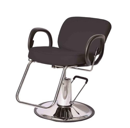 Loop All Purpose Chair