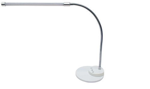 6 Watt LED Table Lamp
