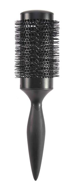 Carbon Thermal Brush