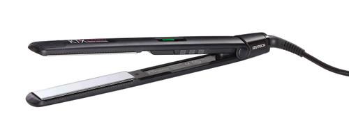 KTX Slim 450 Titanium Premium Professional Iron