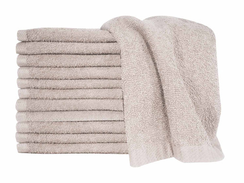 Supreme Hand Towels - Inventory Reduction