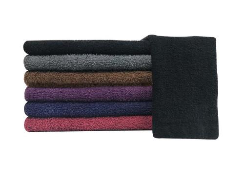 Bleach Guard™ Legacy Towels by Partex