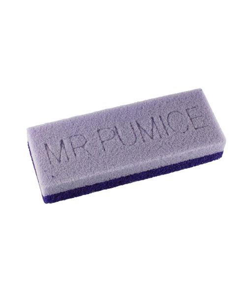Ultimate Pumi Bar