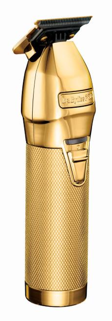 Gold FX Outliner