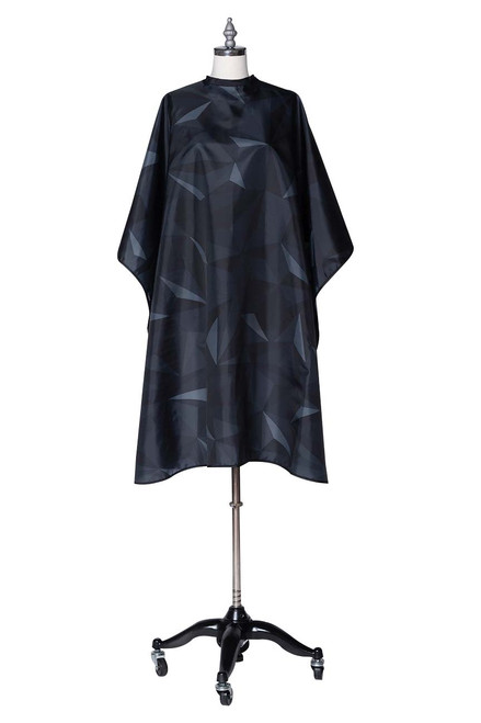 Premium Signature Hairstyling Cape