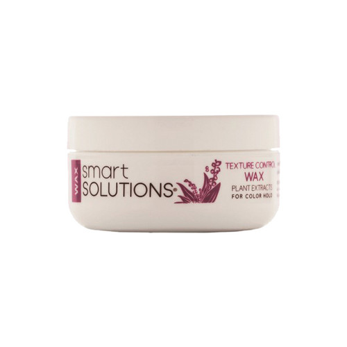 Smart Solutions Texture Control Wax
