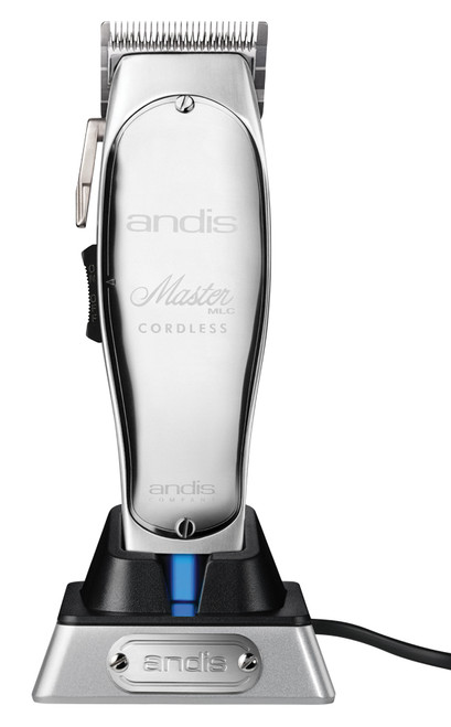 Andis Cordless Master Clipper