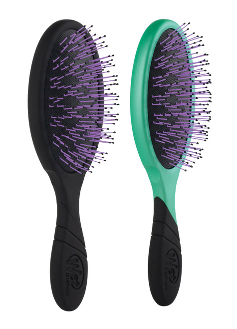 Wet Brush Pro Thick Hair Detangler