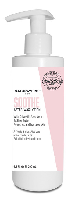 Naturaverde Pro Soothe