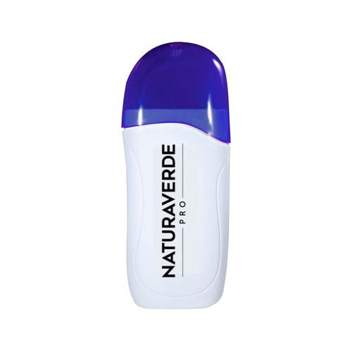 Naturaverde Pro Single Roll-On Cartridge Wax Warmer
