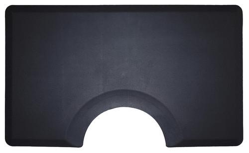 Comfort Craft Classic Rectangle Mat