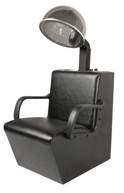 EKO Dryer Chair