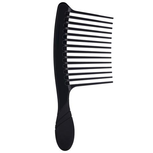 Wet Brush Pro Jumbo Rake Comb