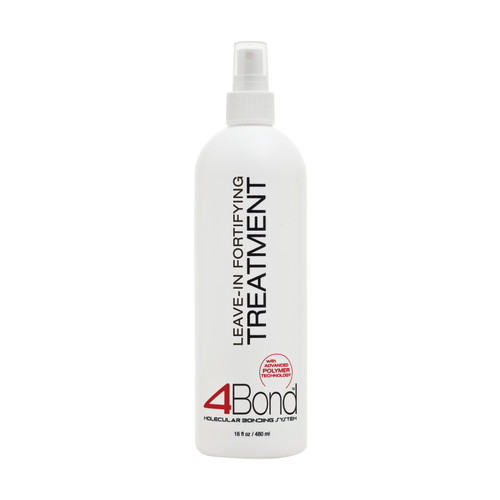 4 Bond Fortifying Leave-In Conditioning Treatment