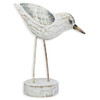 Sandpiper White Washed Table Top C492