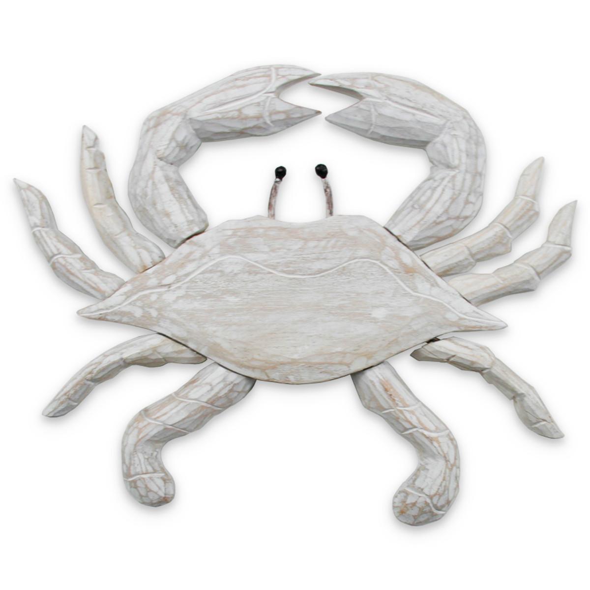 Medium Wall Crab Crab Wall Art C241