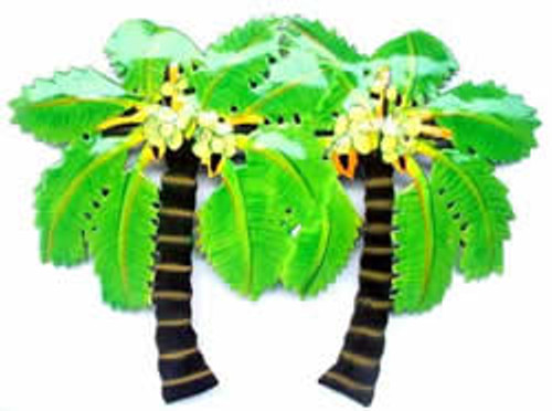 Palms Double