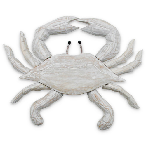 Medium Wall Crab
