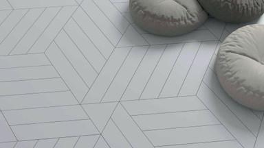 2019 Tile Flooring Trends 3 Contemporary Tile Flooring Ideas Portland Flooring Carpet Portland Flooring Carpet