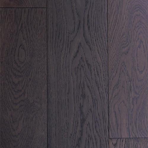 Dansk Mediterranean Ravenna Portland Flooring Carpet 5000 Sf