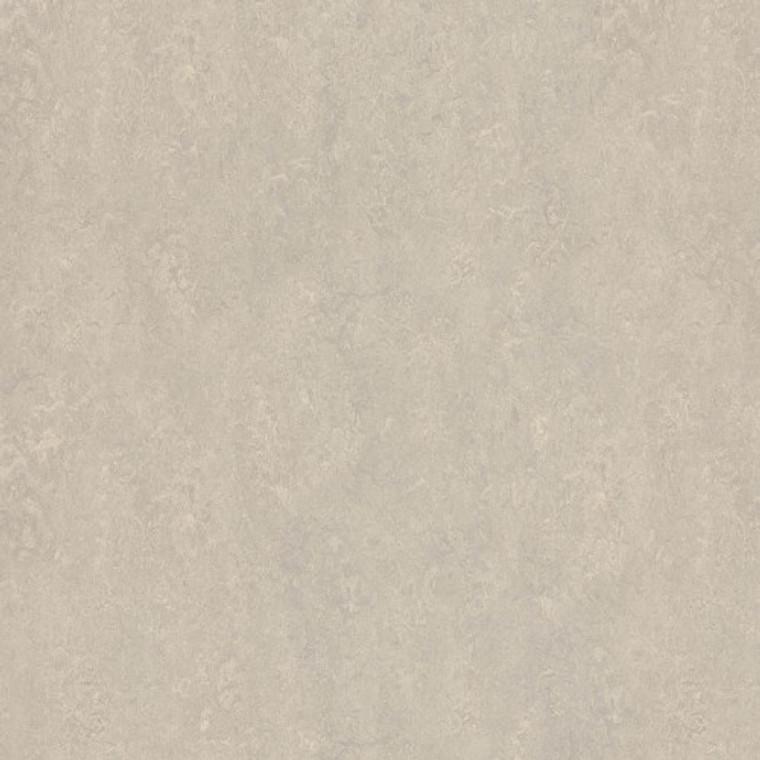 Marmoleum-- MCS Concrete