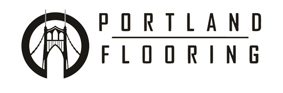 Portland Flooring & Carpet <br> </br> <br>| 3452 NW Yeon Ave. Portland, OR | </br> 503-462-1100