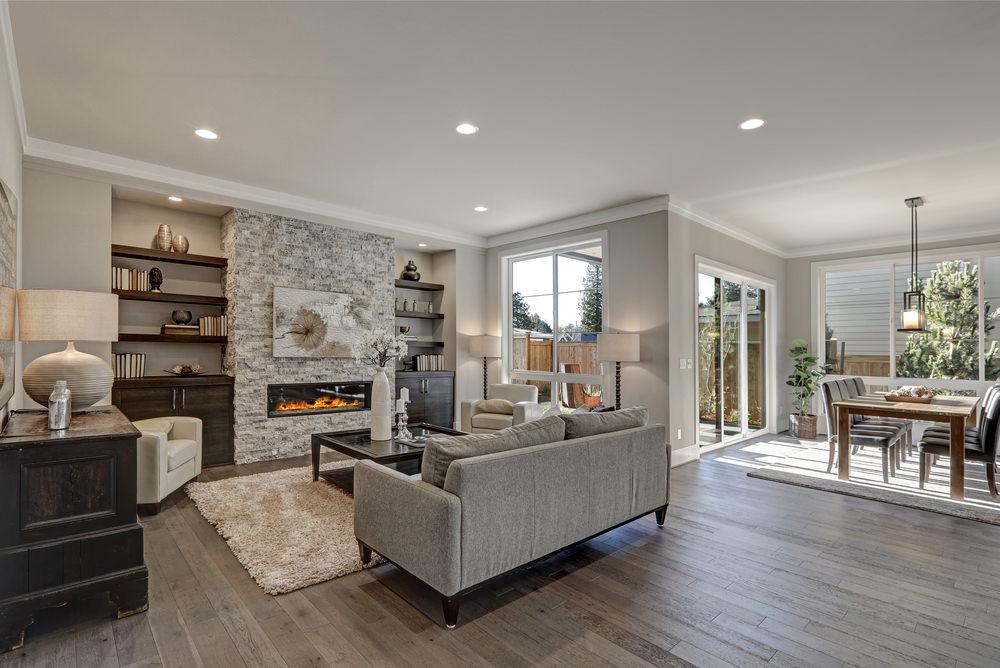 Portland Flooring & Carpet | Hardwood Flooring, Carpet, LVP