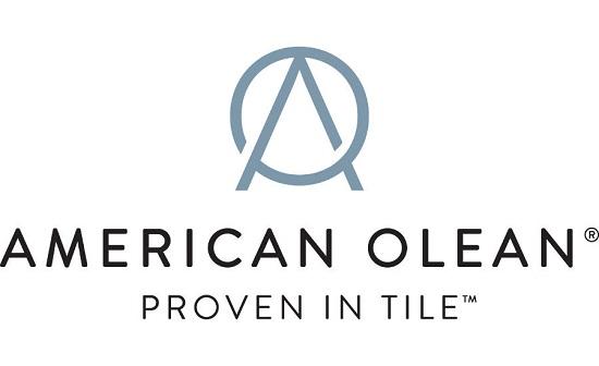 american-olean-logo-resize.jpg