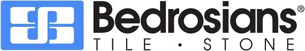 bedrosians-logo-resize.jpg