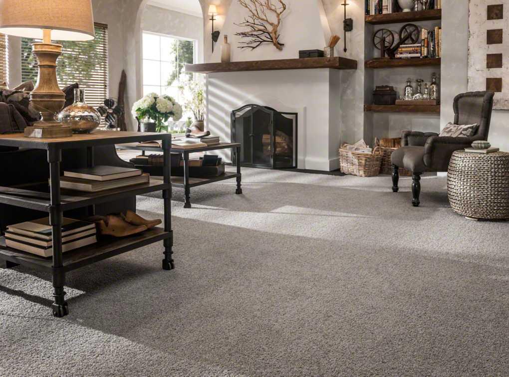 carpet-room-scene.jpg