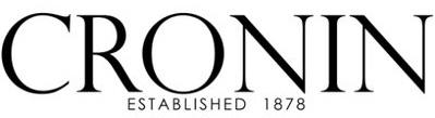 cronin-logo.jpg