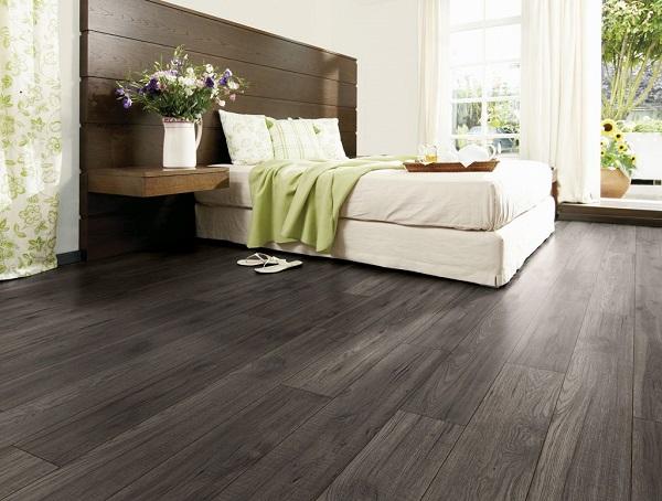formica-flooring.jpg