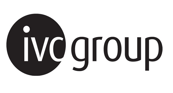 logo-ivc-group1.jpg