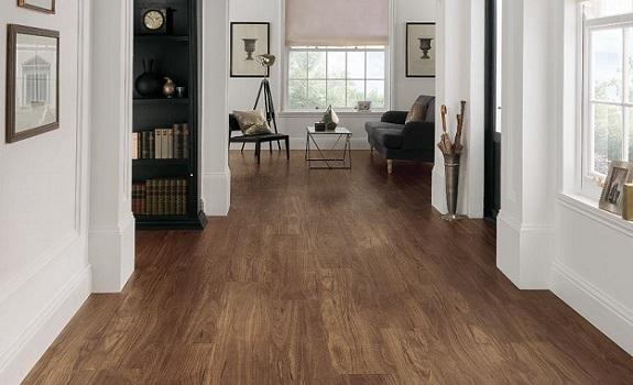 lvt-flooring-resize.jpg