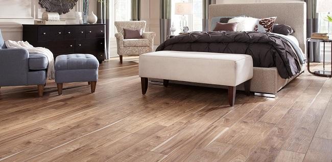 mannington-laminate-flooring.jpg