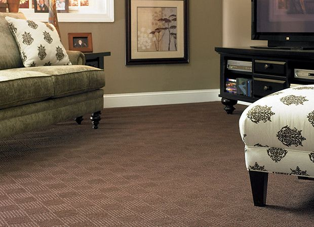 mathews-and-parlo-carpet.jpg
