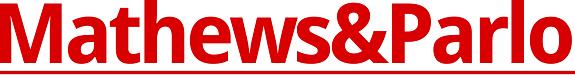 mathews-and-parlo-logo.png