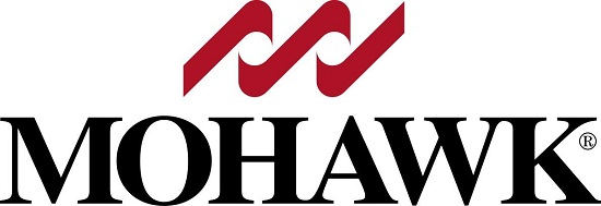 mohawk-logo.jpeg