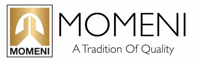 momeni-logo.jpg