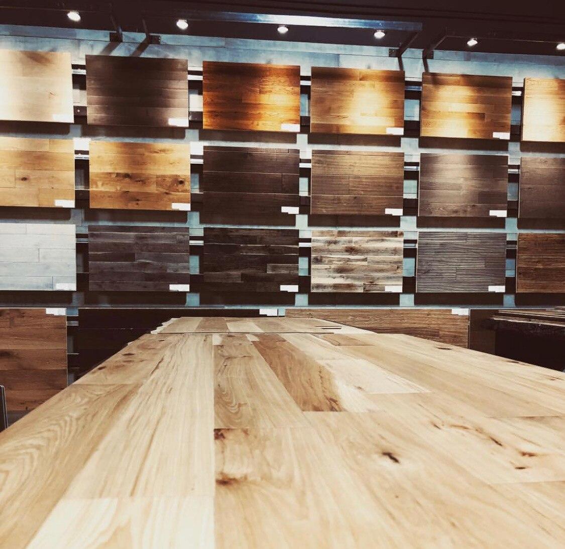portland-flooring-store.jpg