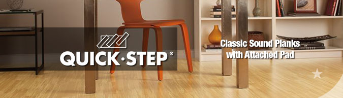 quick-step-classic-sound.jpg