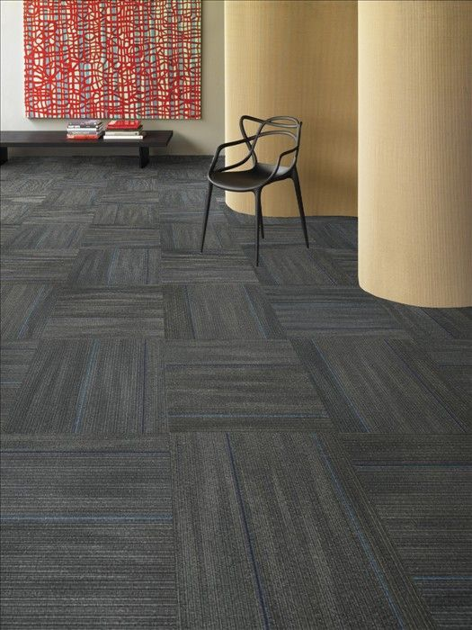 shaw-carpet-tile.jpg