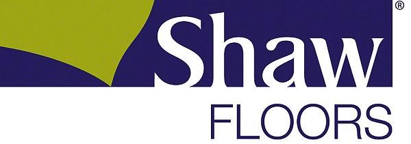 shawfloors-logo-276.jpeg