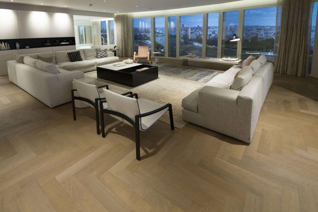 solid-hardwood-flooring.jpg
