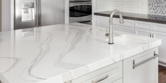 solid-surface-countertop.jpg