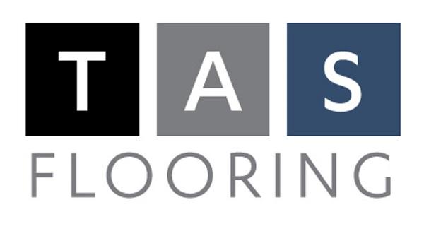 tas-flooring-logo.jpg