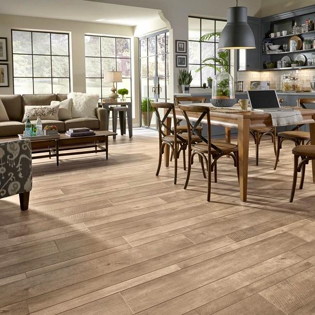 tas-flooring-room-new.jpg