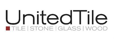 united-tile-logoedited.png