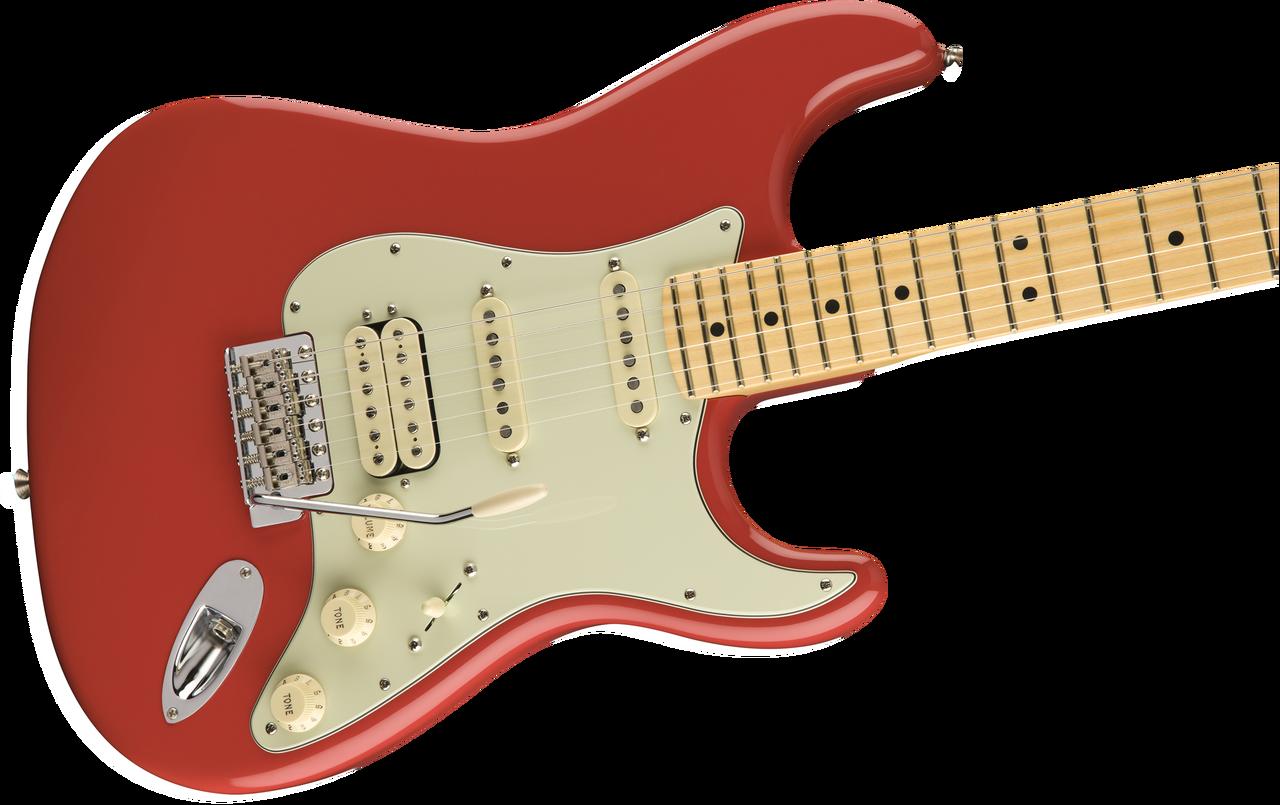 USA Fender Stratocaster Strat BLACK GUITAR KNOBS Guitar American Special