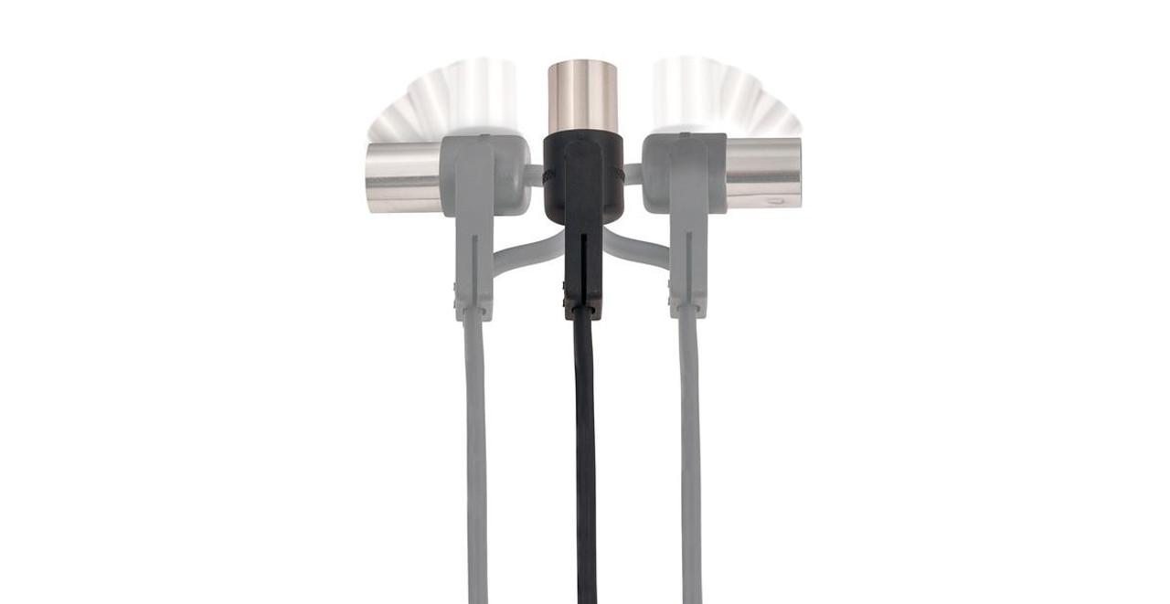 "RockBoard FlaX Plug MIDI Cable 60CM / 23 5/8"""